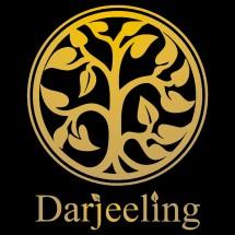 Logo Darjeeling Store