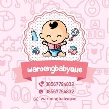 waroengbabyque