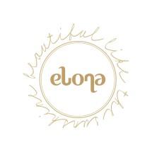 Logo Elona World