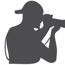 Kamera Pasar Baru Logo