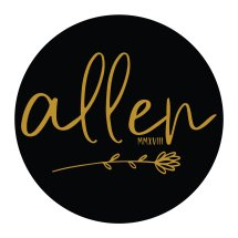 allenoutfit Logo