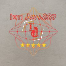 Inti Jaya889