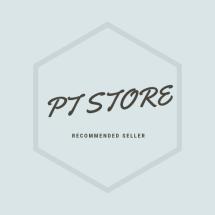 Pt Store101 Logo