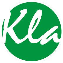 Logo KLA Deco