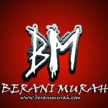 Logo BMurahTokoNet
