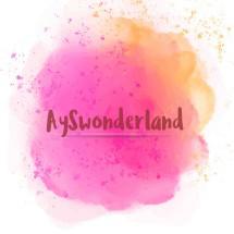 ayswonderland Logo