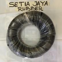 Logo Setia Jaya Rubber