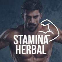 Stamina Herbal