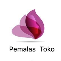 Logo Pemalas toko
