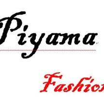 Piyama Fashion