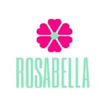 Logo Rosabella Store