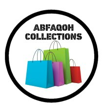 abfaqoh collections Logo