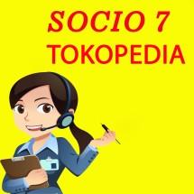 socio7
