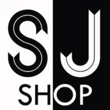 SOLUSIJAYAOLSHOP99 Logo