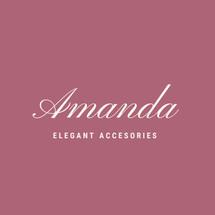 Logo HAND BOUQUET AMANDA