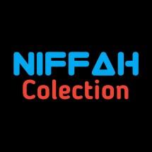 Logo Niffah Colection