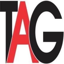 TokoAntiGores Logo