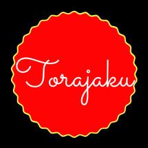 Logo Torajaku