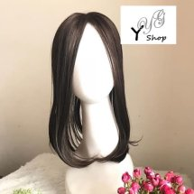 Logo YYG SHOP