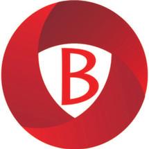 Logo Barakka Official Shop