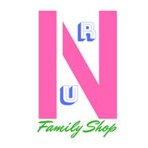 Nur Family Shop