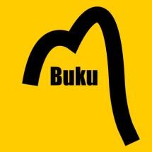 maosbuku.id Logo