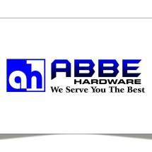 Logo Abbe hardware