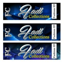 Logo Fadl Collections