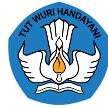 Logo scuad
