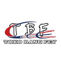 Toko bangfey