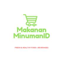 MakananMinumanID Logo