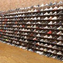 My Shoes Gochiel