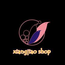 Logo xiangjiaoshop