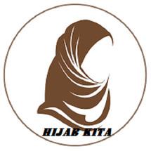 Logo Hijabkita11