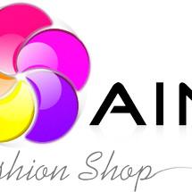 Logo FashionAini