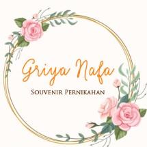 Logo Griya Nafa