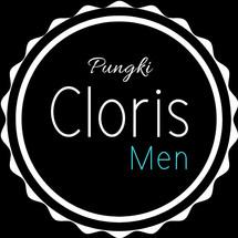 Cloris Store Kediri