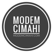 Modem Cimahi