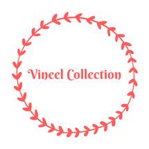 Vineela Shop