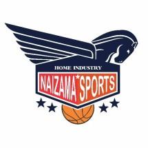 Logo Naizama Sport
