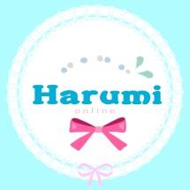 Logo harumionline