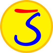 Logo triple.s.store