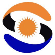 Logo SMG Printing