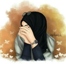 Logo Aisyah Olshop88