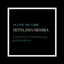 Logo Rey's Medika