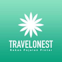 Logo Travelonest