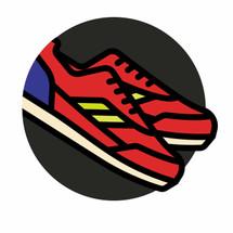 Logo Jember Sport