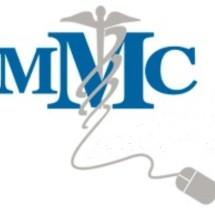 MMCGROSIR Logo