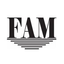 Logo FAM SHOPP