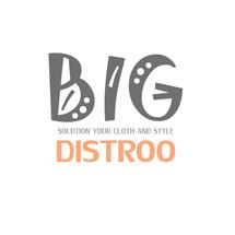 Logo bigdistroo